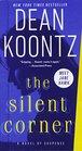 The Silent Corner A Novel of Suspense