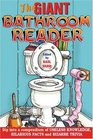 The Giant Bathroom Reader