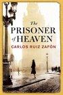 Prisoner of Heaven