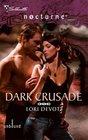 Dark Crusade