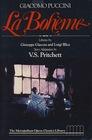 Giacomo Puccini, La Boheme (Metropolitan Opera Classics Library)