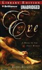 Eve A Novel of the First Woman