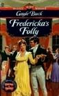 Fredericka's Folly