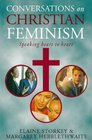 Conversations on Christian Feminism