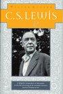 C S Lewis A Companion  Guide