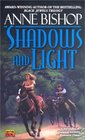 Shadows and Light (Tir Alainn, Bk 2)