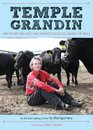 Temple Grandin How the Girl Who Loved Cows Embraced Autism and Changed the World
