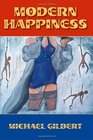 Modern Happiness