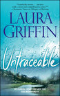 Untraceable (Tracers, Bk 1)