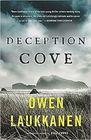 Deception Cove (Neah Bay, Bk 1)