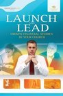 Launch and Lead Crown Financial Studies in Your Church