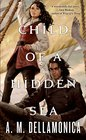 Child of a Hidden Sea (Stormwrack, Bk 1)
