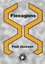 Flexagons Origami flexagon paper folding