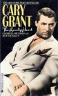 Cary Grant: The Lonely Heart