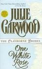 One White Rose (Clayborne Brides, Bk 3)