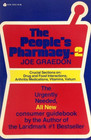 The People's Pharmacy 2