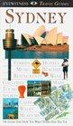 Eyewitness Travel Guide to Sydney