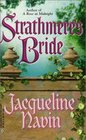 Strathmere's Bride