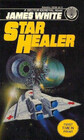 Star Healer (Sector General, Bk 6)