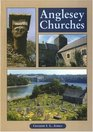 Anglesey Churches