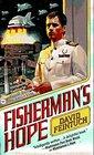 Fisherman's Hope (Seafort Saga, Bk 4)