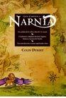 Gua Completa A Narnia