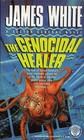 The Genocidal Healer (Sector General, Bk 8)