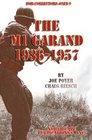 The M1 Garand 1936-1957 3rd Edition