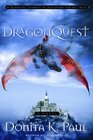 Dragonquest (Dragonkeepers Chronicles, Bk 2)
