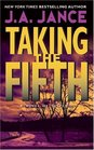 Taking the Fifth (J. P. Beaumont, Bk 4)