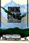 Sinking Stealing (Crossing Press Feminist Series)