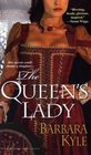 The Queen's Lady (Thornleigh, Bk 1)