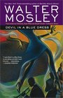Devil in a Blue Dress (Easy Rawlins, Bk 1)