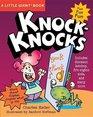 Knock-knocks