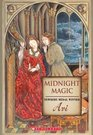 Midnight Magic (Midnight, Bk 2)