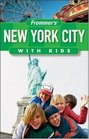 Frommer's New York City with Kids