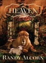 Heaven: Christian Growth Study Plan Workbook