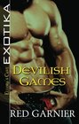 Devilish Games