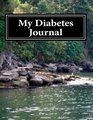 My Diabetes Journal