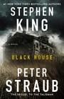 Black House A Novel