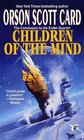 Children of the Mind (Ender, Bk 4)