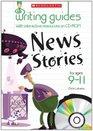 News Stories 09-11