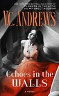 Echoes in the Walls (House of Secrets)