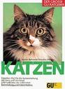 Katzen, Der große GU Ratgeber