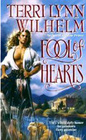 Fool of Hearts