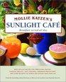 Mollie Katzen's Sunlight Cafe