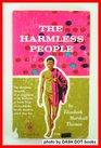 Harmless People V289