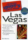 Complete Idiot's Guide to Las Vegas