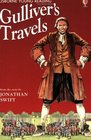 Gulliver's Travels (Usborne Young Readers)