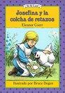 Josefina y La Colcha De Retazos  / The Josefina Story Quilt